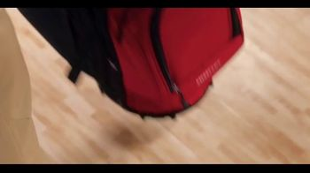 Dick's Sporting Goods TV Spot, 'Play Through' Featuring Charles Barkley - Thumbnail 3