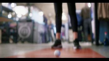 Dick's Sporting Goods TV Spot, 'Play Through' Featuring Charles Barkley - Thumbnail 8