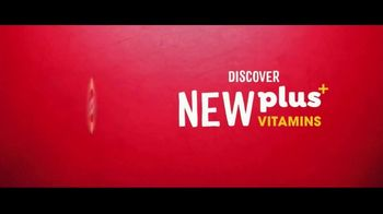 Babybel Plus+ Vitamins TV Spot, 'Land of Goodness' - Thumbnail 2