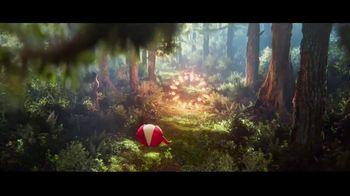 Babybel Plus+ Vitamins TV Spot, 'Land of Goodness' - Thumbnail 3