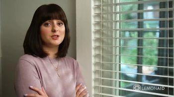Lemonaid Health TV Spot, 'Get Help Fast: Depression and Anxiety' - Thumbnail 3