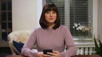 Lemonaid Health TV Spot, 'Get Help Fast: Depression and Anxiety' - Thumbnail 6