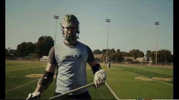 ULAX TV Spot, 'Join the League' - Thumbnail 2