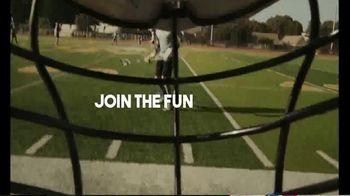 ULAX TV Spot, 'Join the League' - Thumbnail 3