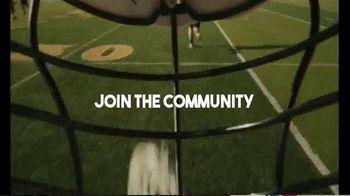 ULAX TV Spot, 'Join the League' - Thumbnail 4