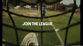 ULAX TV Spot, 'Join the League' - Thumbnail 5