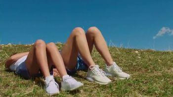 Athleta TV Spot, 'Lead With Your Legs' - Thumbnail 4