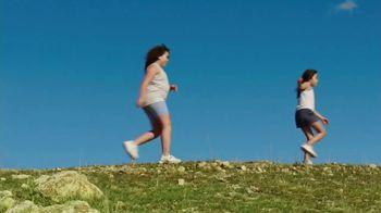 Athleta TV Spot, 'Lead With Your Legs' - Thumbnail 6