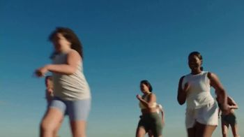 Athleta TV Spot, 'Lead With Your Legs' - Thumbnail 7