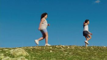 Athleta TV Spot, 'Lead With Your Legs'