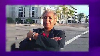 Verizon TV Spot, 'Urban One Honors Hometown Sheroes' - Thumbnail 2