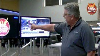 Kegel Training Center TV Spot, 'Experience and Technology' - Thumbnail 4