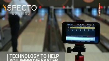 Kegel Training Center TV Spot, 'Experience and Technology' - Thumbnail 6