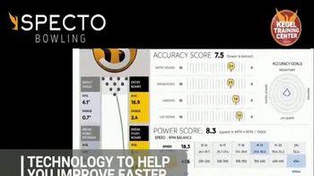 Kegel Training Center TV Spot, 'Experience and Technology' - Thumbnail 7