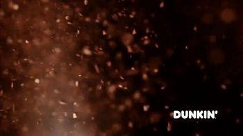Dunkin' TV Spot, 'Get Running: Cappuccinos & Signature Lattes' - Thumbnail 2