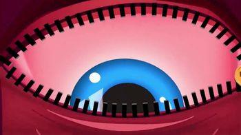 Horizon Therapeutics TV Spot, 'Under Eye Bags' - Thumbnail 3