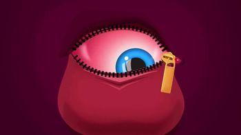 Horizon Therapeutics TV Spot, 'Under Eye Bags' - Thumbnail 5