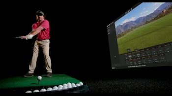 Club Champion TV Spot, 'Father's Day: Gift Card' Featuring Michael Breed - Thumbnail 1