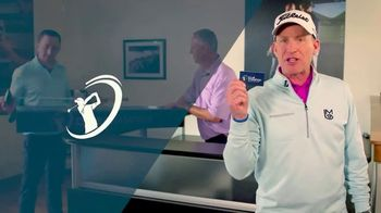 Club Champion TV Spot, 'Father's Day: Gift Card' Featuring Michael Breed - Thumbnail 10