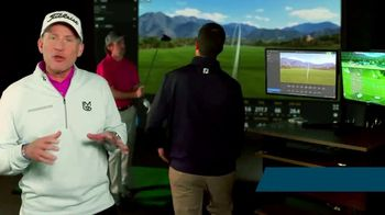 Club Champion TV Spot, 'Father's Day: Gift Card' Featuring Michael Breed - Thumbnail 2