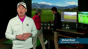 Club Champion TV Spot, 'Father's Day: Gift Card' Featuring Michael Breed - Thumbnail 3