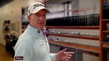 Club Champion TV Spot, 'Father's Day: Gift Card' Featuring Michael Breed - Thumbnail 5