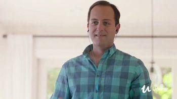 Udemy TV Spot, 'Binge on Learning'