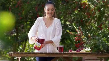 Juicy Juice TV Spot, 'Slide Into Summer Sweepstakes' - Thumbnail 1