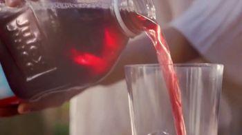 Juicy Juice TV Spot, 'Slide Into Summer Sweepstakes' - Thumbnail 2