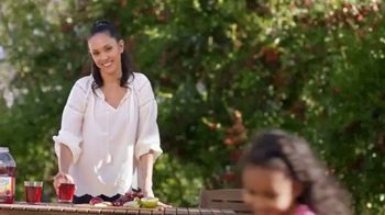 Juicy Juice TV Spot, 'Slide Into Summer Sweepstakes' - Thumbnail 5