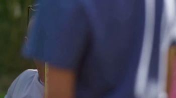 Juicy Juice TV Spot, 'Slide Into Summer Sweepstakes' - Thumbnail 9