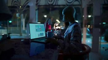 Square TV Spot, 'All Sides Working Together' - Thumbnail 6