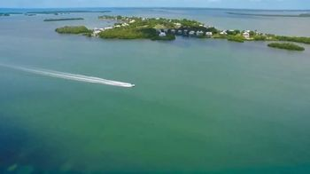 The Beaches of Fort Myers and Sanibel TV Spot, 'Wide Open Beaches & Hundreds of Islands' - Thumbnail 4