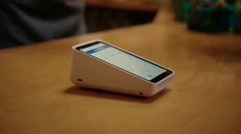 Square Terminal TV Spot, 'Taking Payments Your Way' - Thumbnail 3