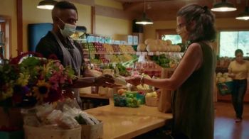 Square Terminal TV Spot, 'Taking Payments Your Way' - Thumbnail 4