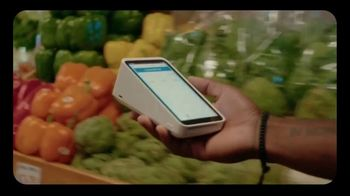 Square Terminal TV Spot, 'Taking Payments Your Way' - Thumbnail 5