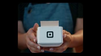 Square Terminal TV Spot, 'Taking Payments Your Way' - Thumbnail 6