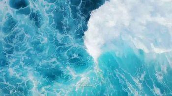 Corona Hard Seltzer Limonada TV Spot, 'Citrus Splash' Song by Pete Rodriguez - Thumbnail 3