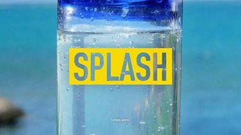Corona Hard Seltzer Limonada TV Spot, 'Citrus Splash' Song by Pete Rodriguez - Thumbnail 4
