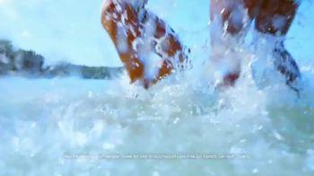 Corona Hard Seltzer Limonada TV Spot, 'Citrus Splash' Song by Pete Rodriguez - Thumbnail 6