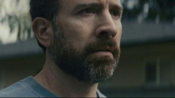2020 Subaru Outback TV Spot, 'Moment of Silence' [T1] - Thumbnail 5