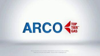 ARCO TV Spot, 'Familia de pegatinas' [Spanish] - Thumbnail 8