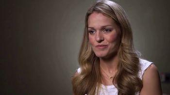American Heart Association TV Spot, 'Tessa'