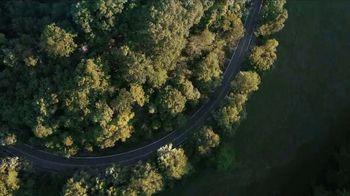 West Virginia Division of Tourism TV Spot, 'Wide Open' - Thumbnail 1