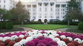 West Virginia Division of Tourism TV Spot, 'Wide Open' - Thumbnail 6