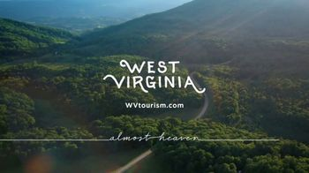 West Virginia Division of Tourism TV Spot, 'Family Road Trip' - Thumbnail 9