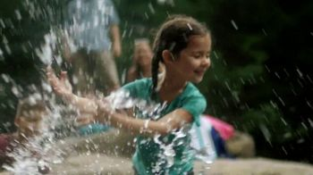 West Virginia Division of Tourism TV Spot, 'Family Road Trip' - Thumbnail 1