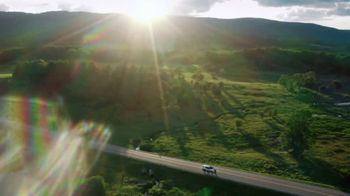West Virginia Division of Tourism TV Spot, 'Family Road Trip' - Thumbnail 2