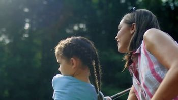 West Virginia Division of Tourism TV Spot, 'Family Road Trip' - Thumbnail 4
