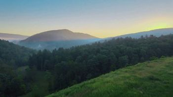 West Virginia Division of Tourism TV Spot, 'Family Road Trip' - Thumbnail 5